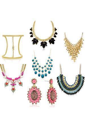 SuperJeweler Statement Jewelry Gift Set #1 by
