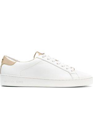 Michael Kors Irving' sneakers