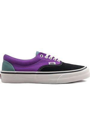 Vans Men Sneakers - Era SF low-top sneakers