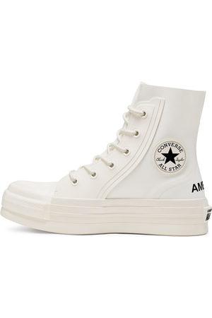 Converse Men Sneakers - X Ambush high-top sneakers