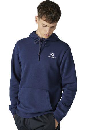 Converse Star Chevron Embroidered Pullover
