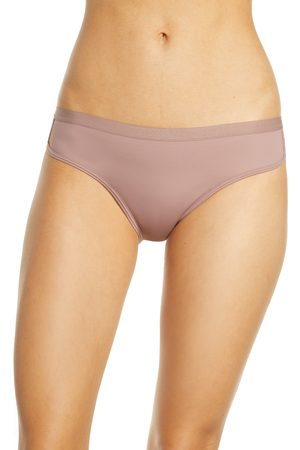 THINX Women's Period Proof Sport Bikini
