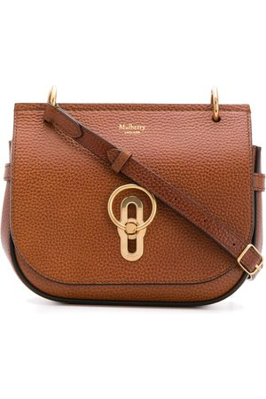 MULBERRY Amberley satchel small