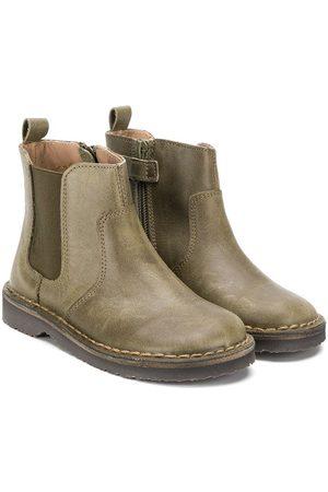 PèPè Chelsea ankle boots