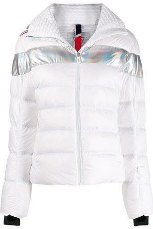 Rossignol Holo Hiver down ski jacket