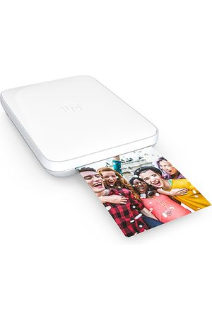 Lifeprint 3 x 4.5 Mobile Printer