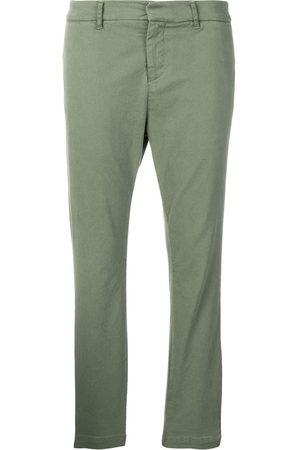 NILI LOTAN Women Skinny Pants - Tel Aviv skinny trousers