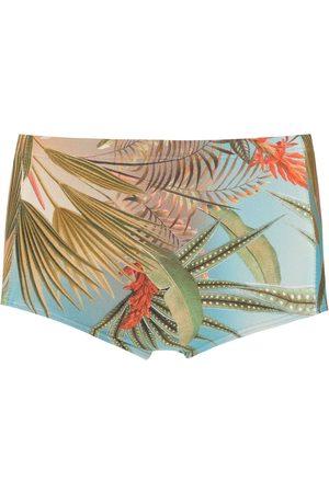Lygia & Nanny Men Swim Shorts - Parati swimming trunks