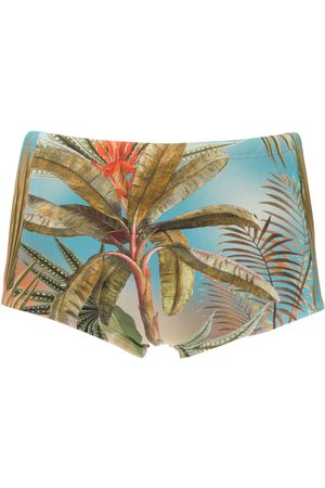 Lygia & Nanny Men Swim Shorts - Printed Ipanema swimming trunks