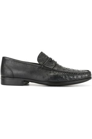 Magnanni Men Loafers - Classic loafers