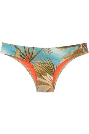 Lygia & Nanny Waikiki bikini bottom