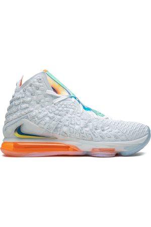 Nike Sneakers - Lebron 17 LMTD sneakers