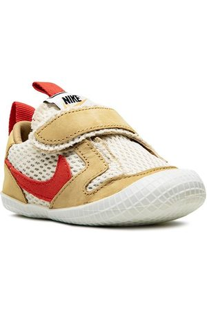 Nike Sneakers - Mars Yard 'Tom Sachs' sneakers