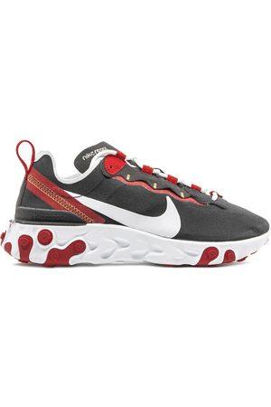 Nike Women Sneakers - React Element 55 sneakers