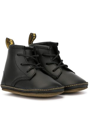 Dr. Martens Lace up booties