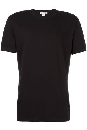 James Perse Crew neck shortsleeved T-shirt