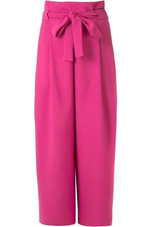 Olympiah Alice culottes