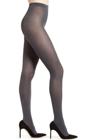 Falke Women's Cotton Touch 65 Opaque Tights