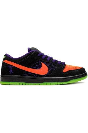 Nike Sneakers - SB Dunk low-top sneakers