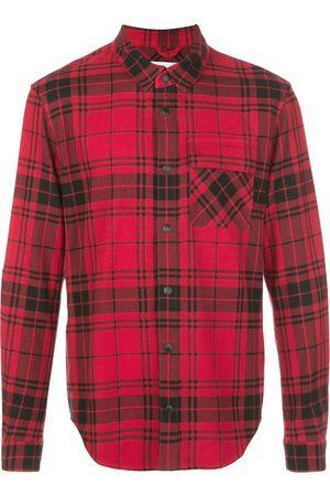 Aztech Loge Peak Ski shirt