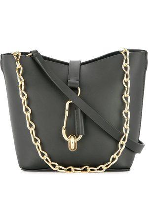 ZAC Zac Posen Women Bags - Belay mini chain hobo bag