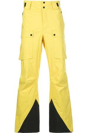 Aztech Hayden 3L shell pants
