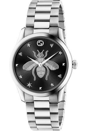 Gucci Men Watches - G-Timeless 38mm watch
