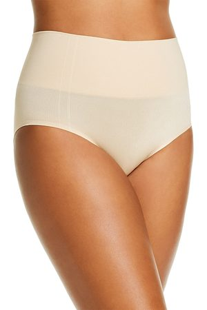 Wacoal Simply Smoothing High-Rise Shaping Briefs