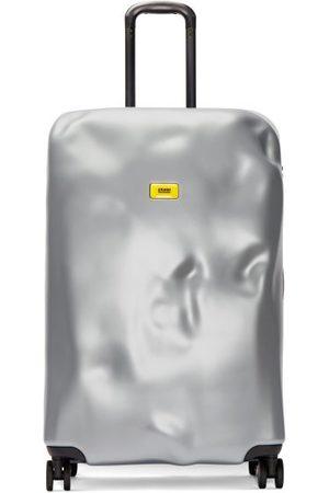 Crash Baggage Men Luggage - Icon 79cm Suitcase - Mens