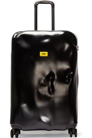 Crash Icon 55cm Cabin Suitcase - Mens