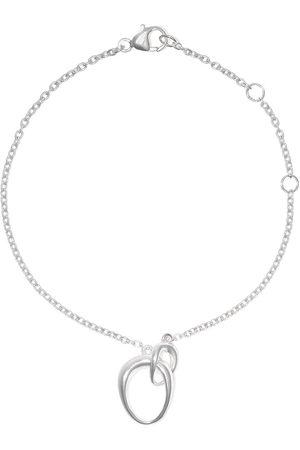 Georg Jensen Women Bracelets - Offspring bracelet