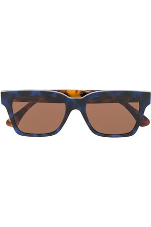 Retrosuperfuture Square frame sunglasses