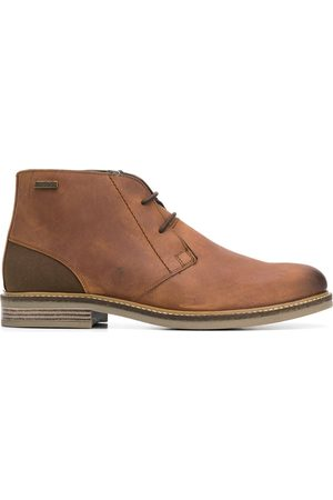 Barbour Men Ankle Boots - Readhead ankle boots