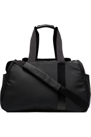 Rapha Weekend holdall bag