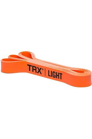 TRX Men Sportswear - Light strength band