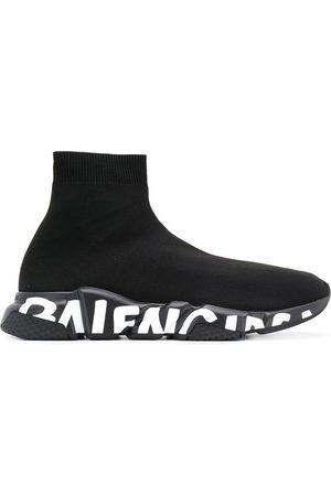 Balenciaga Speed slip-on sneakers