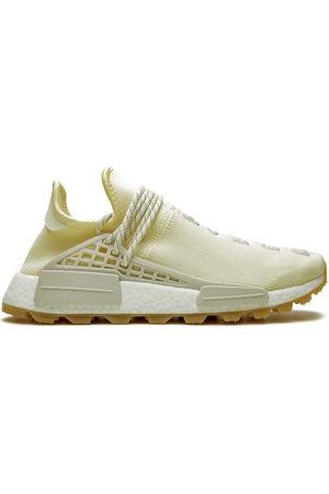 adidas Pharrell Williams NMD sneakers - NEUTRALS