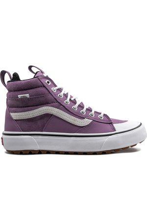 Vans Men Sneakers - Sk8 - HI MTE 2.0 DX sneakers