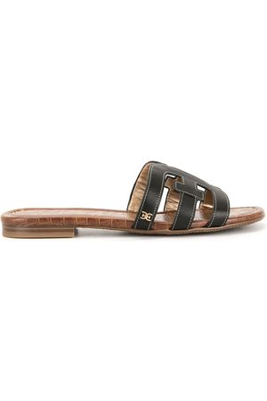 Sam Edelman Women Sandals - Bay Slide sandals