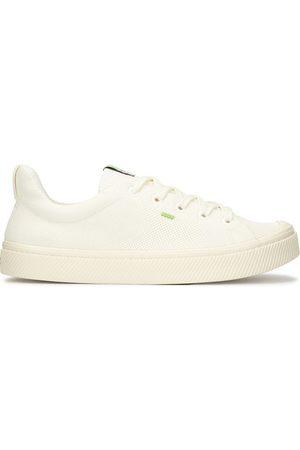 CARIUMA Men Sneakers - IBI low knit sneakers