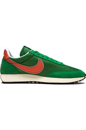 Nike AIR TAILWIND QS sneakers