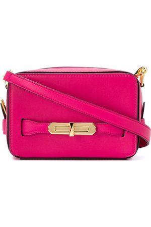 Alexander McQueen Women Shoulder Bags - The Myth crossbody bag