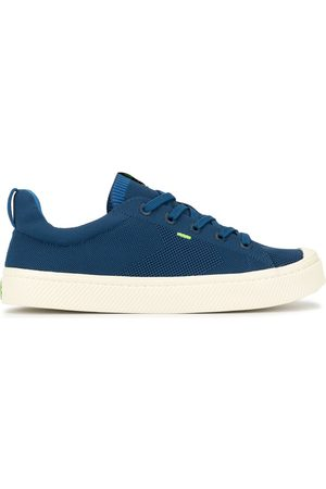 CARIUMA IBI low-top knit sneakers