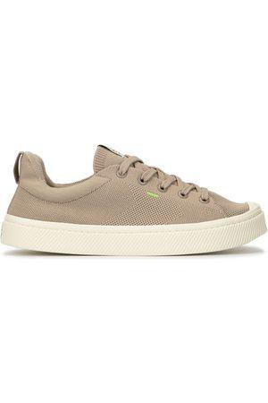 Cariuma IBI low knit sneakers