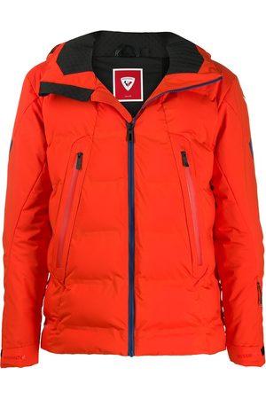 Rossignol Men Ski Suits - Depart Ski jacket
