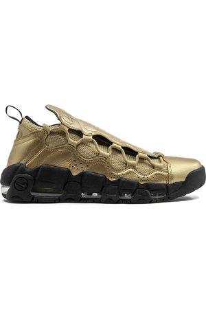 Nike Sneakers - Air more money sneakers