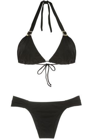 Brigitte Marina e Mel bikini set