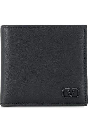 VALENTINO GARAVANI Men Wallets - Go Logo cardholder