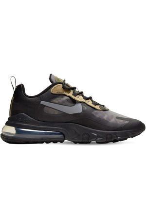 Nike Men Sneakers - Air Max 270 React