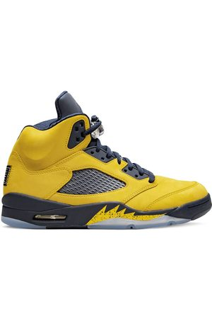 Jordan Air 5 Retro SE sneakers